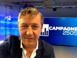 Campagne ATV